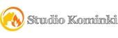 Studio Kominki Szczecin